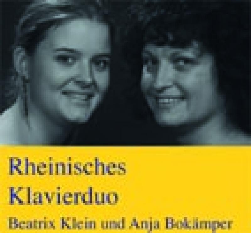 Klavierkonzert Butzweilerhof 2011
