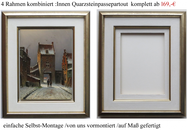 Rahmenvorschlag Antike Bilder