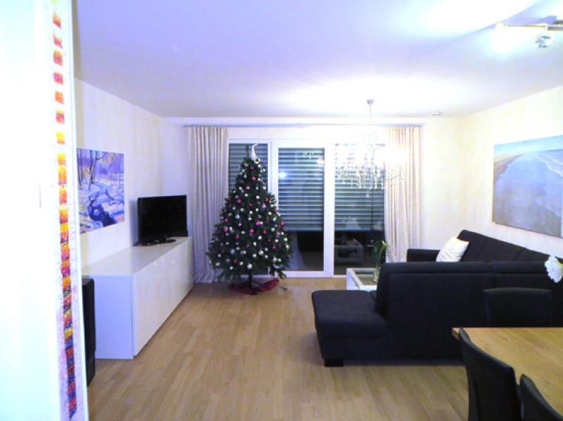 Bilder für ihr Wohnzimmer