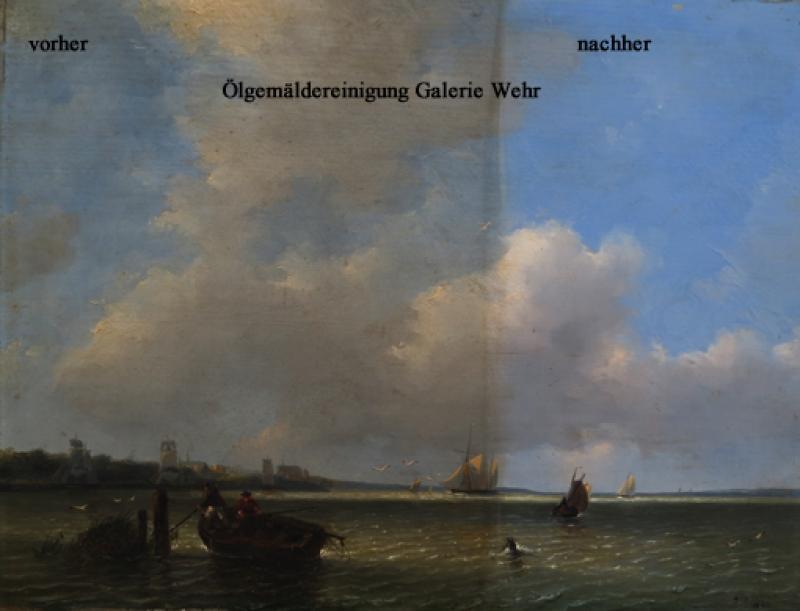 Holland Reinigung Düsseldorf