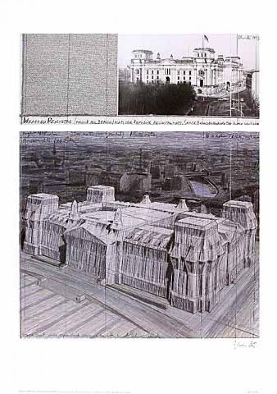Reichstag 5