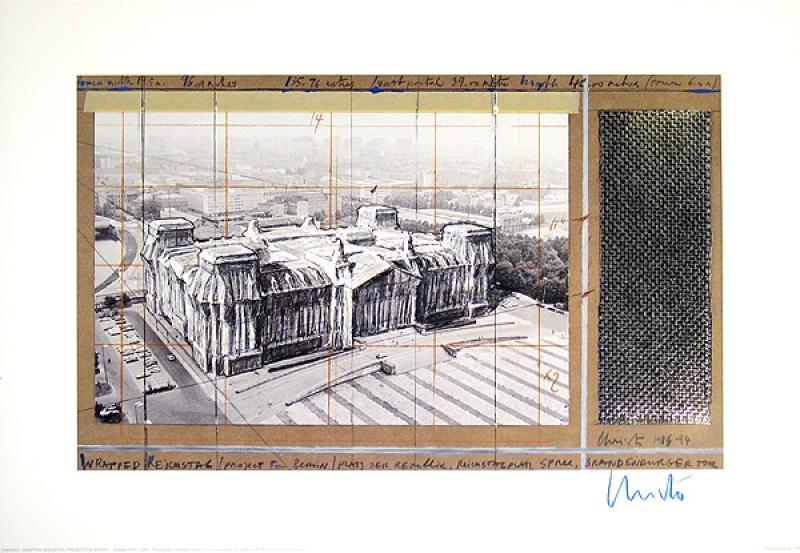 Reichstag 10