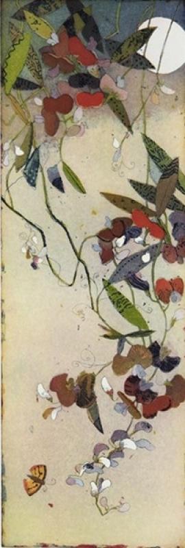 Jutta Votteler | Blütenmond