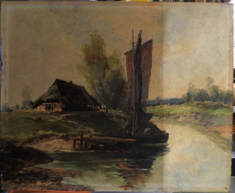 P.Störer Ostsee