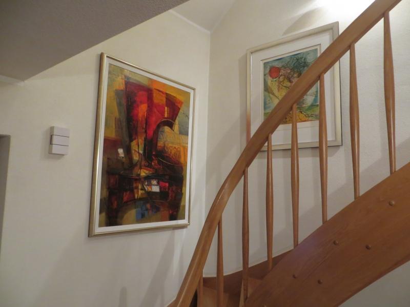 Bilderberatung vor Ort Galerie Wehr