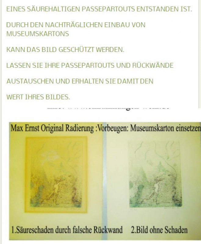 Papierrestaurierung Köln   geöffnet nach Terminabsprache 0160/7302908