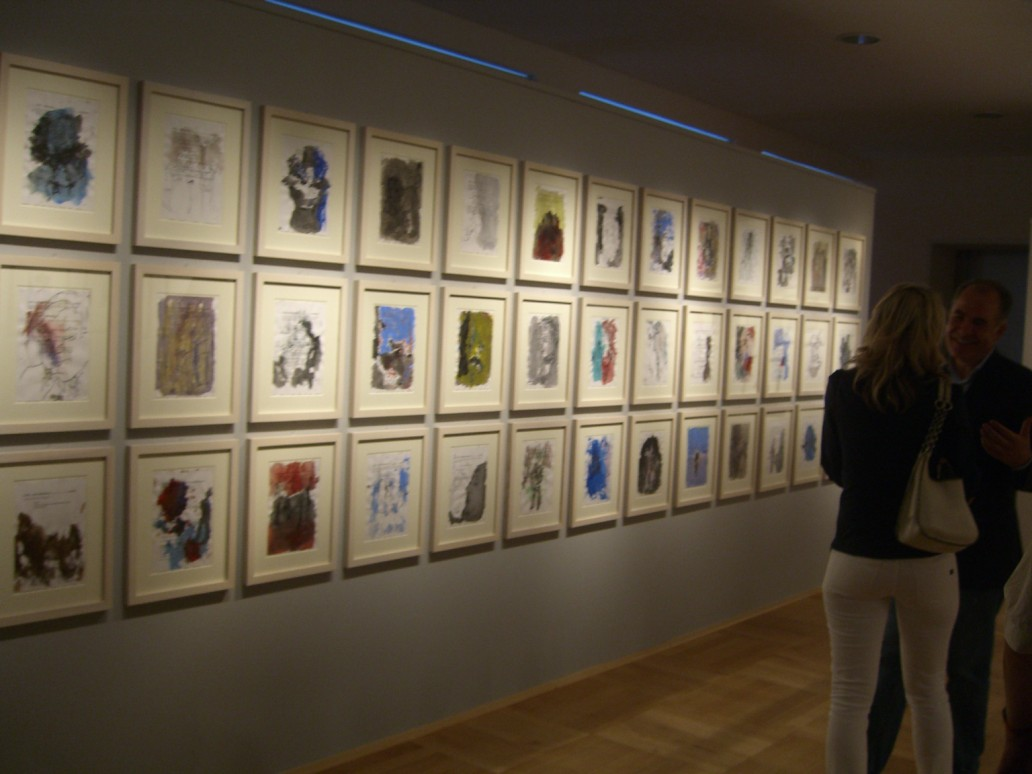 Kunstforum NRW