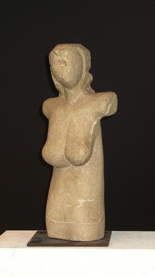 Femeni 37