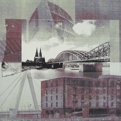 Koelner Brücken