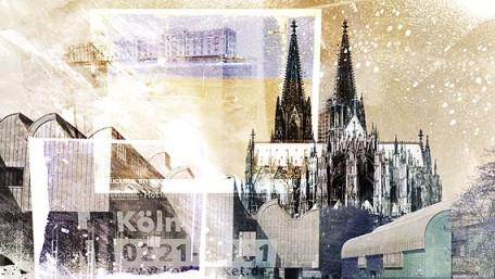 Cologne06 Nr 479