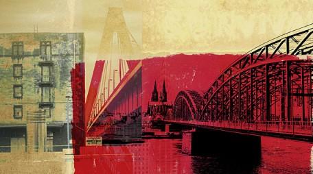 Cologne09 Nr 482
