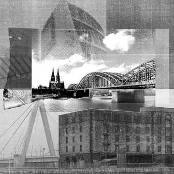 Cologne 28