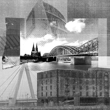 Cologne28