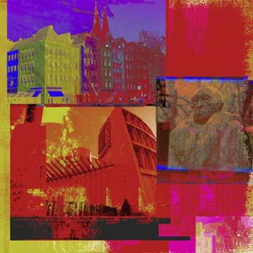 Cologne 30