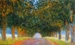 Uwe Herbst Kastanienallee