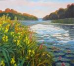 Uwe Herbst Donau