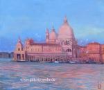 Uwe Herbst Venedig klein