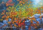 Uwe Herbst Laub