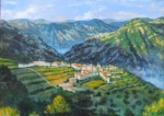 Uwe Herbst Utelle Provence
