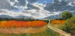 Uwe Herbst Der Weg