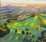 Uwe Herbst Toscana