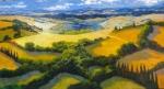 Uwe Herbst Große Toscana