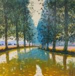 Herbst Uwe Canal klein