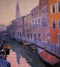 Neu Uwe Herbst aktuell  Venedig Hochformat wehr