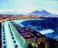 Napoli 18 k