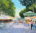 Avignon uwe herbst galerie wehr neu